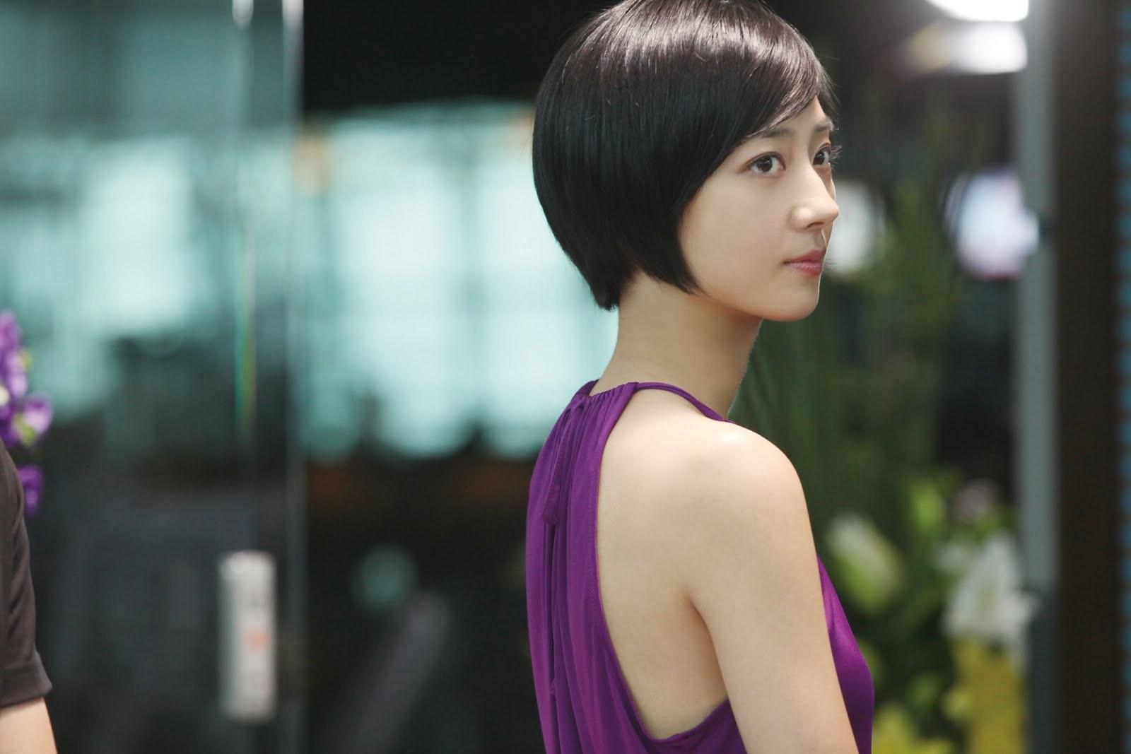 Gwei lun mei - 1 7